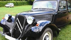automobile-432873_1280