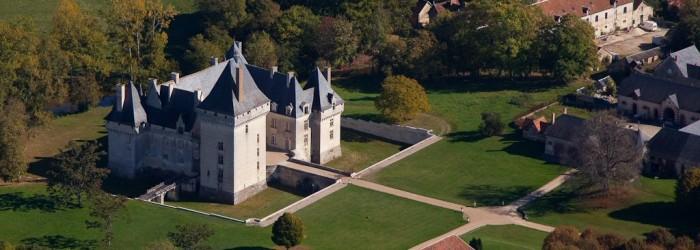 chateau-de-isle-savary-36-_b-700x250.jpg