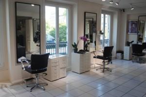hairdresser-489915_1280