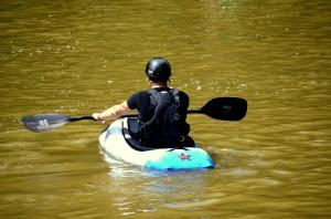 kayaker-83055_1280