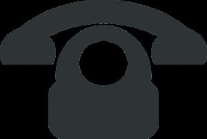 telephone-29012_1280